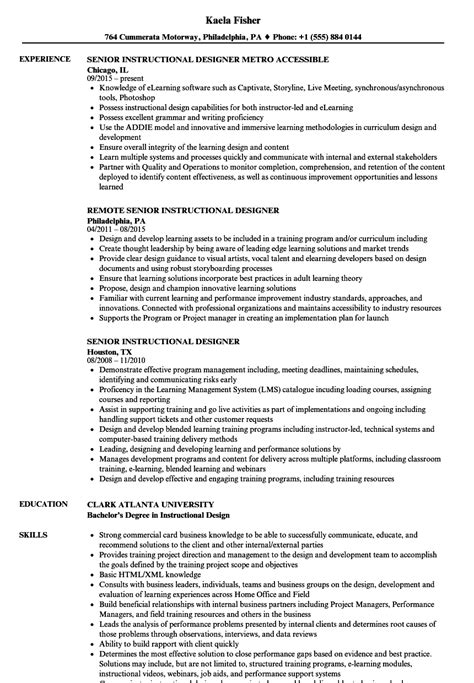 Resume Exles With Color nursing resume exles images of liquids to color 100