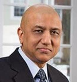 Executive Mba At Harvard by Guest Post Harvard S Prof Sunil Gupta On Why Mobile