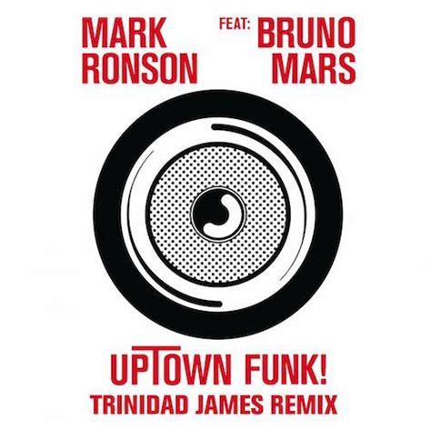 download mp3 bruno mars ft mark ronson mark ronson uptown funk trinidad james remix feat