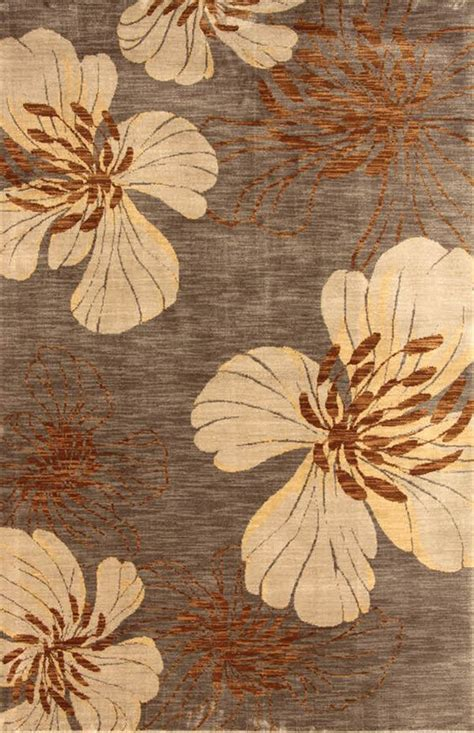 tropical themed rugs living room rug hawaiian for the home living room rugs bedrooms and rugs