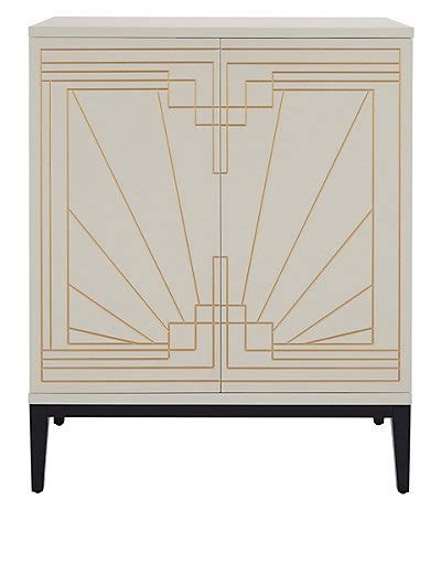 Marks And Spencer Bathroom Furniture Marks And Spencer Bathroom Cabinet Mf Cabinets