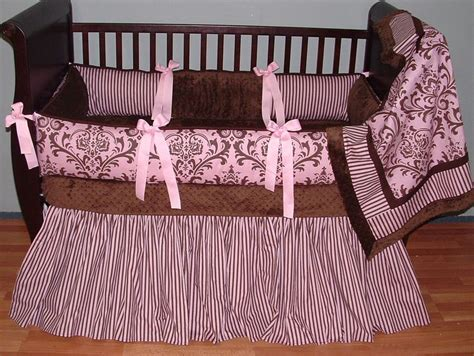 78 Best Images About Pink And Brown Bedding On Pinterest Pink And Brown Bedding