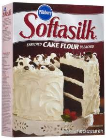 Bath And Body Gift Baskets Pillsbury Softasilk Cake Flour 32 Oz Free Shipping
