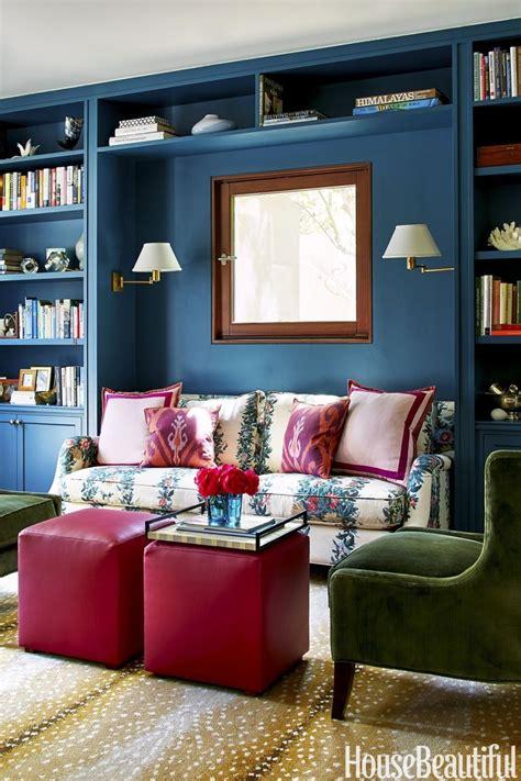 small living room ideas   design  small