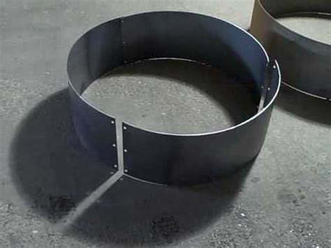 Hq 15666 Halter Ring Top 1 higley pits www higleymetals 3 pit 3
