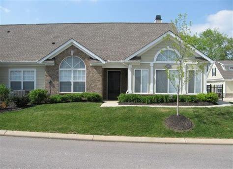 Cottages For Sale In Nashville Tn by Gallatin Tn Real Estate Nashville Home Guru