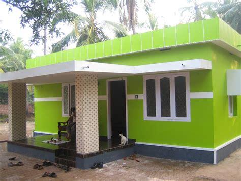 beautiful village home design  india pictures