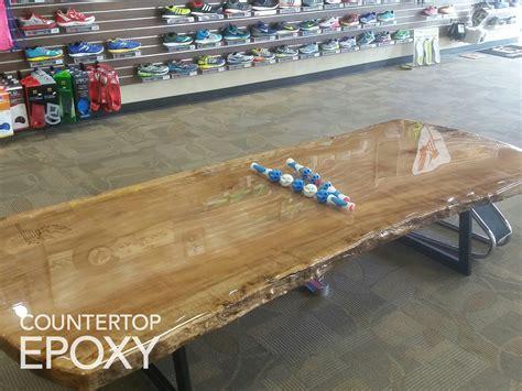 bar top epoxy 2g fx poxy epoxy countertop epoxy bar top epoxy craft