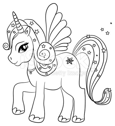 coloring pages unicorn free free colouring pages unicorns unicorn coloring pages 1