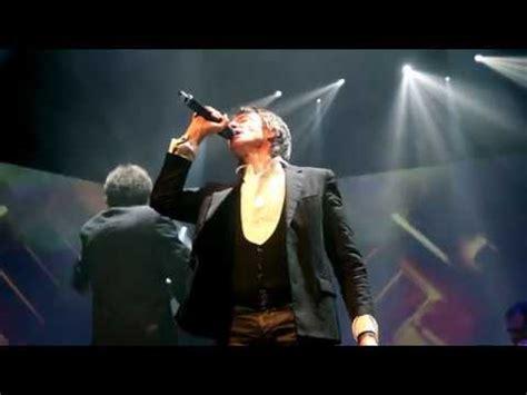 alberto fortis la sedia di lill 224 alive tour con pop s