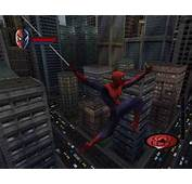 Spider Man The Movie Free Download PC Game Full Version