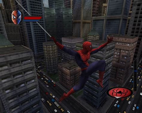 full version spiderman games free download spiderman the movie game free download full version for pc