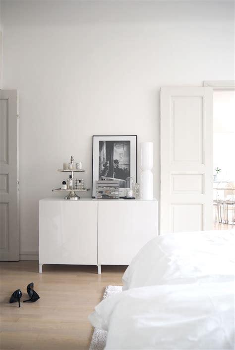 Ikea Besta Jägra ikea best 229 kaapin uusi paikka char the city idealista