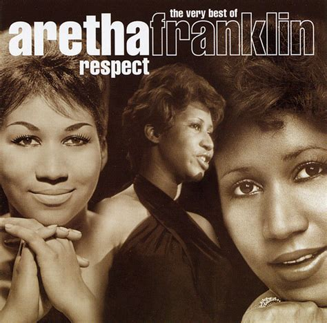 the best of aretha franklin aretha franklin respect the best of aretha
