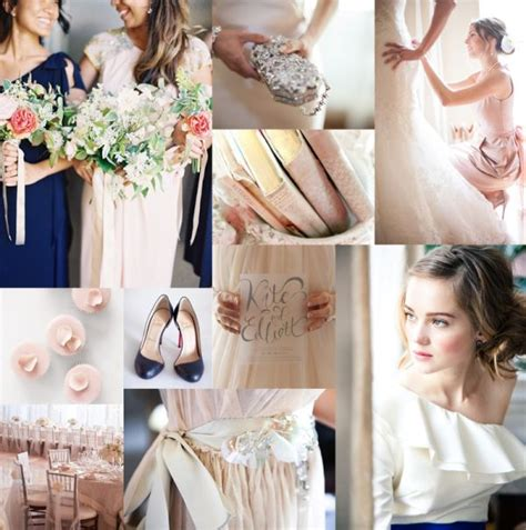 1000 images about wedding colors on pinterest