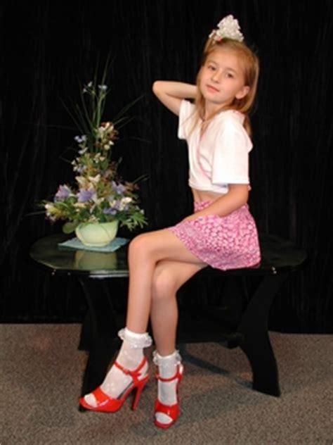 anya vladmodel chan vladmodels forums vladmodels forums submited images pic 2