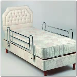 Bed Rails For Adults by Bed Side Rails For Adults Beds Home Design Ideas