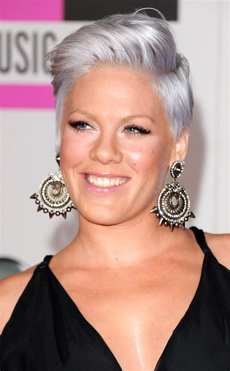 pubic hair trends short hairstyle 2013 grey pubic hair what causes it image short hairstyle 2013