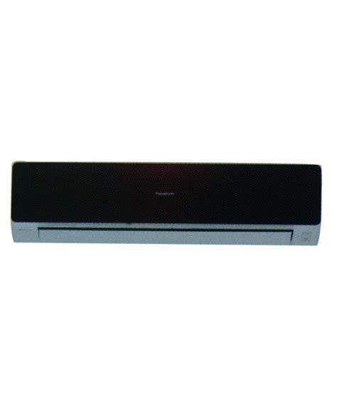 Ac Panasonic 1 2 Pk Cu Pc5pkj panasonic split ac 1 5 ton reviews price specifications compare mouthshut