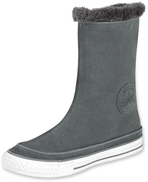 all white boots for converse all beverly boot w boots grey white