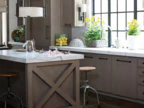 ideas for painting a kitchen decorative painting ideas for kitchens pictures from hgtv hgtv