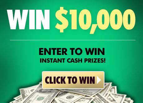 Easy Contests To Win Money - huge cash giveaway easy entry