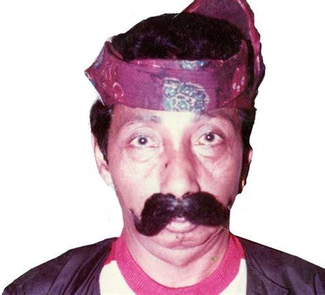 Orang Madura Naik Haji by Syair Rindu 8 Hal Tentang Orang Madura