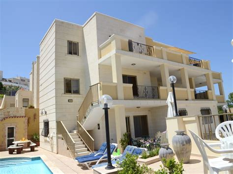 holiday appartments image gallery holiday apartments malta