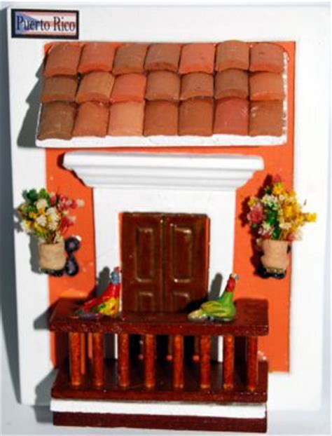 home decor puerto rico puerto rico puerto rico home decorations puertorican arts
