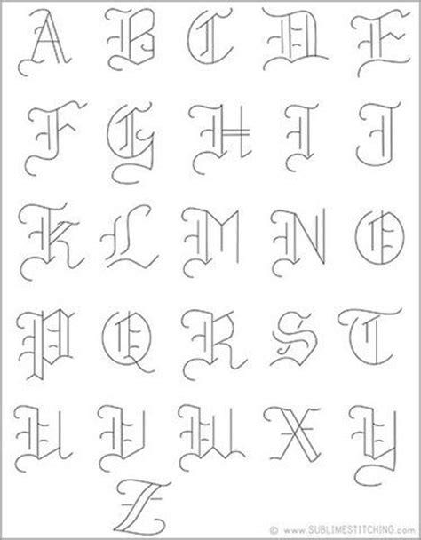 les 254 meilleures images à propos de monograms sur