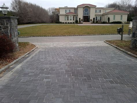 Concrete Vs Pavers Patio Welcome New Post Has Been Published On Kalkunta