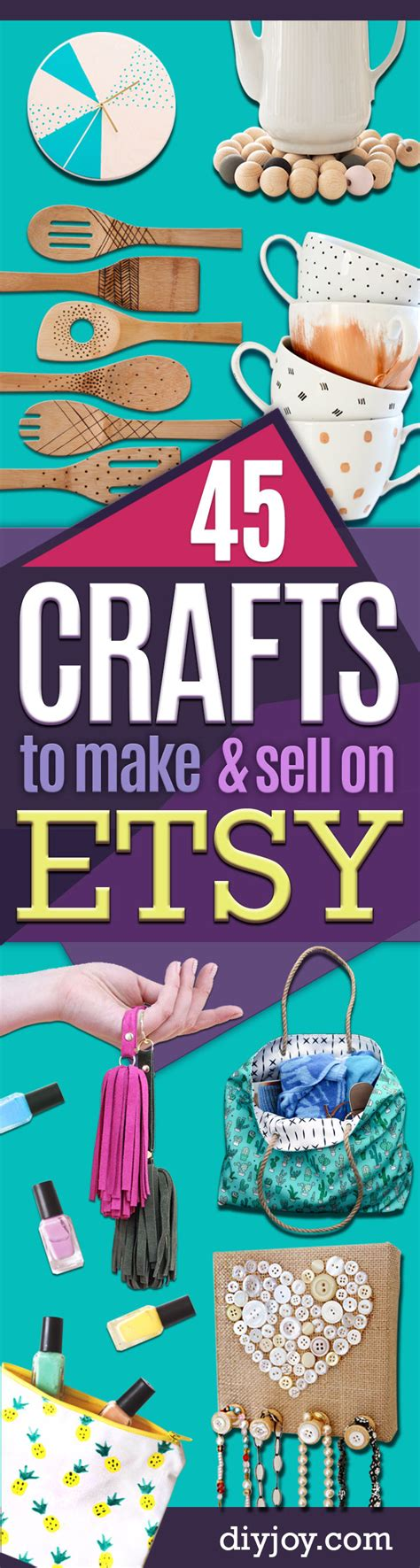 Cool Storage Sheds by 45 Creative Crafts To Make And Sell On Etsy Diy Joy