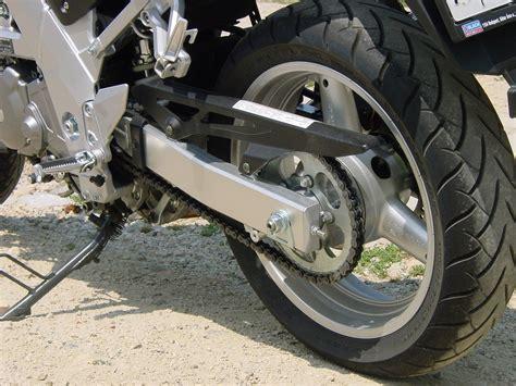 Motorradreifen 6 Jahre wie alt d 252 rfen motorradreifen sein