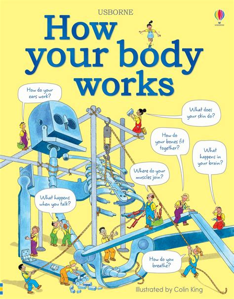 steam its generation and use classic reprint books how your works at usborne children s books