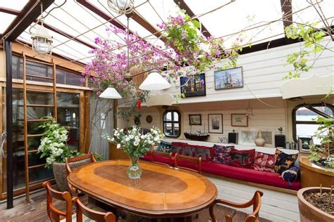 airbnb amsterdam houseboat rental airbnb amsterdam houseboat cheap airbnb amsterdam