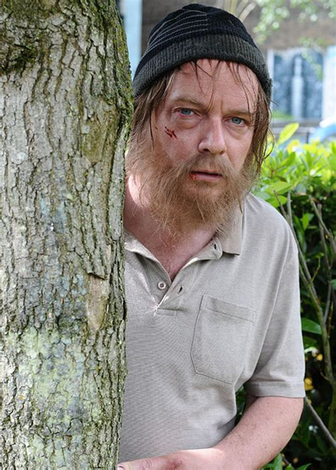 tattoo fixers ian beale girl with horrific ian beale tattoo takes a visit to