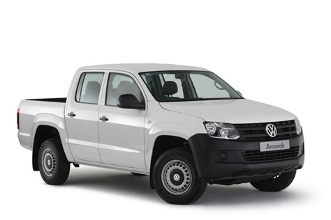 Rubber Bench Volkswagen Amarok Tdi 420 Ultimate 4motion Dual Cab Ute