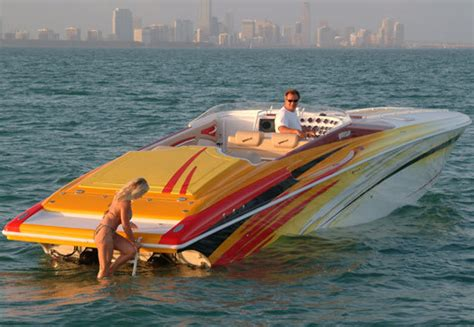 performance motor boats research hustler powerboats 50 performance yacht motor