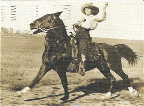 El Hombre Que Mato A Liberty Valance Cowboys La   el hombre que mato a liberty valance cowboys la