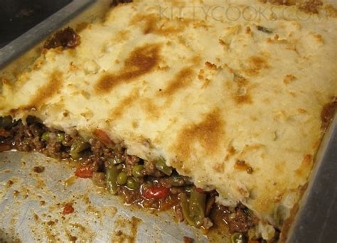 Shepherds Pie Cottage Pie by Gluten And Dairy Free Shepherds Pie Cottage Pie Kittycooks