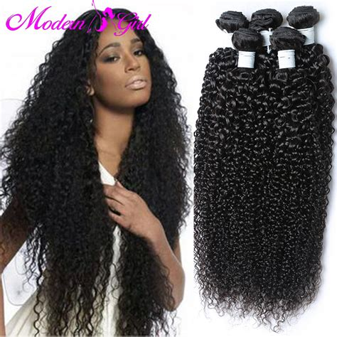how many lots of hair from aliexpress would it take if i get poetic justice braids new 7a brazilian hair bundles curly hair wet and wavy