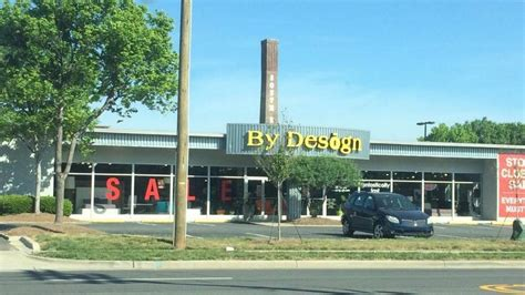 south end furniture stores nc south end furniture store by design is closing its doors