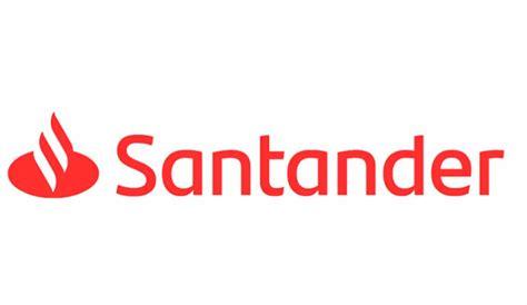 banco santand3er branding las claves de la nueva imagen de marca de banco