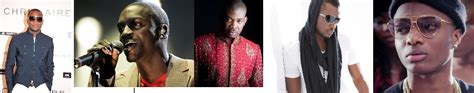 forbes rich list the 10 wealthiest artists in africa osa s eye opinions views on nigeria