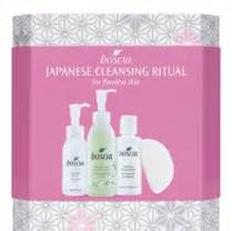 Gift Guide Emotional Detox by 2015 Gift Guide Boscia Japanese Favorites