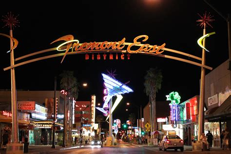 Search Las Vegas Neon Fremont Search Results Las Vegas 360