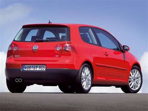 Vw Tsi Probleme by Volkswagen Golf Gt Tsi My Gti