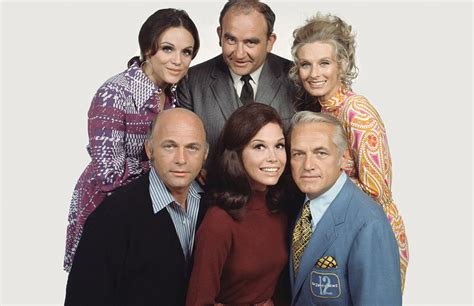 mary tyler moore 1970 episodes cast pbs to air quot mary tyler moore show quot special