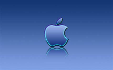 apple uk wallpaper wallpapers apple desktop wallpapers