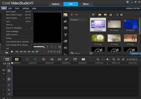 file format mismatch ulead video studio mp3 scarica gratis fl studio mobile apk 2015